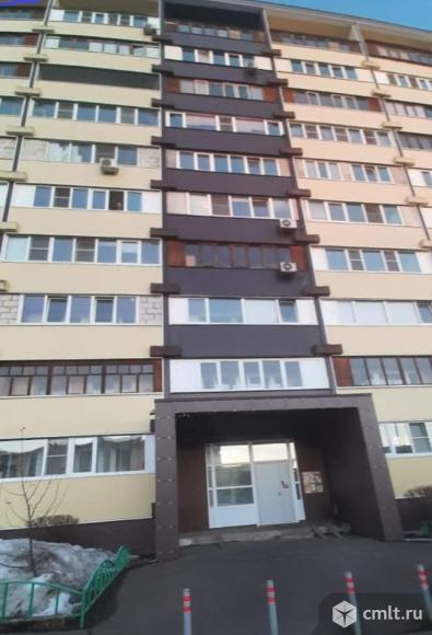 Продам 3-комн. квартиру 71.6 кв.м.. Фото 1.
