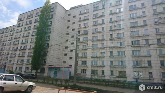 1-комнатная квартира 28 кв.м. Фото 10.