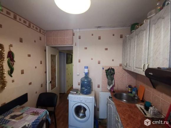 Продам 2-комн. квартиру 42 кв.м.. Фото 1.
