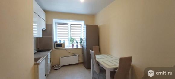 Продам 1-комн. квартиру 37.7 кв.м.. Фото 1.
