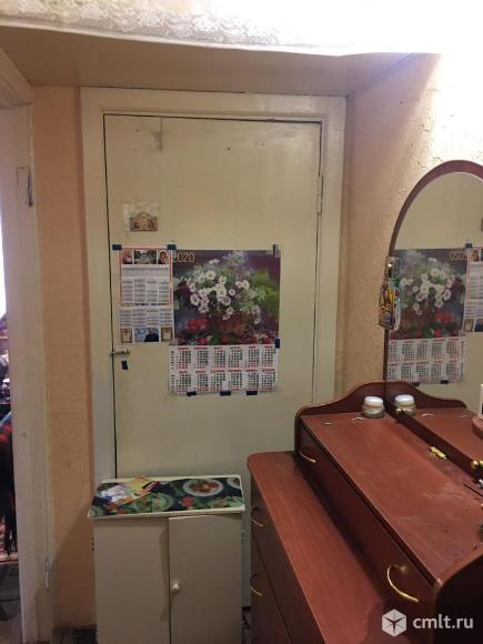 1-комнатная квартира 31,1 кв.м. Фото 6.