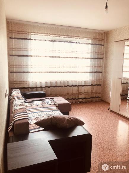 2-комнатная квартира 53,8 кв.м. Фото 9.