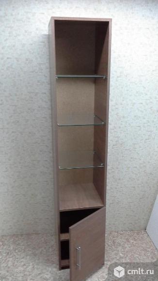 Шкаф - пенал. Фото 15.