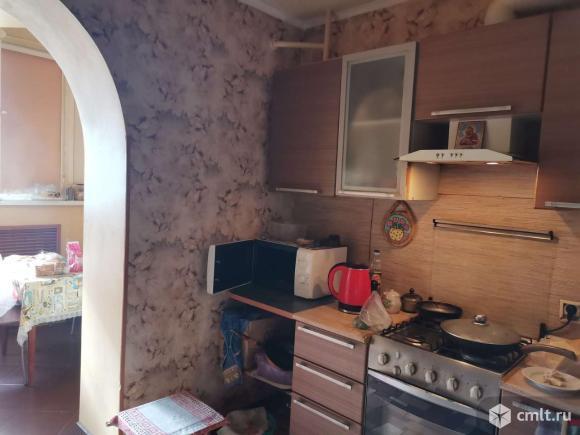 3-комнатная квартира 72,3 кв.м. Фото 20.