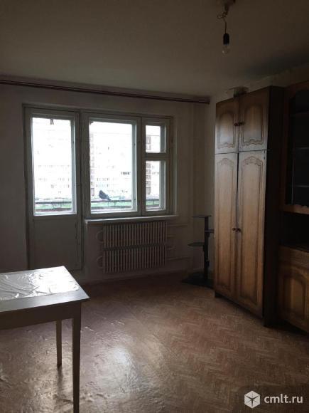 2-комнатная квартира 49 кв.м. Фото 1.