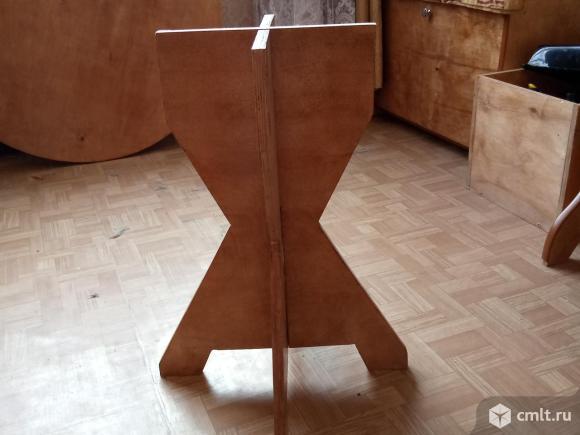 Журнальный стол.. Фото 3.