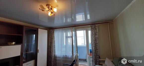2-комнатная квартира 49 кв.м. Фото 7.