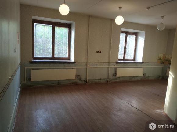 4-комнатная квартира 170 кв.м. Фото 7.