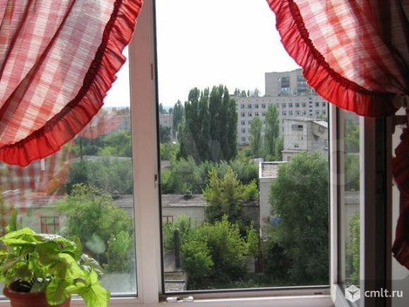 1-комнатная квартира 32,61 кв.м. Фото 9.