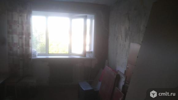 1-комнатная квартира 18,1 кв.м. Фото 4.