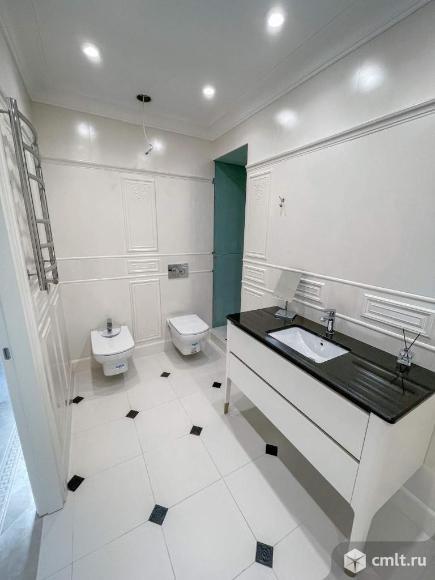Продам 3-комн. квартиру 128 кв.м.. Фото 8.