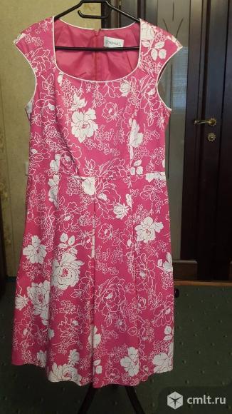 Продается платье новое. Фото 1.