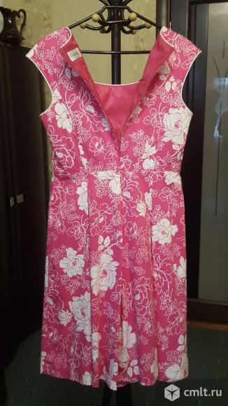 Продается платье новое. Фото 2.