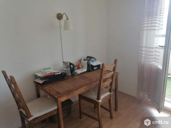 Продам 1-комн. квартиру 39 кв.м.. Фото 8.