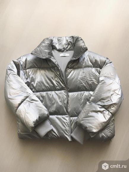 """Куртка """"Befree"""".. Фото 1."""