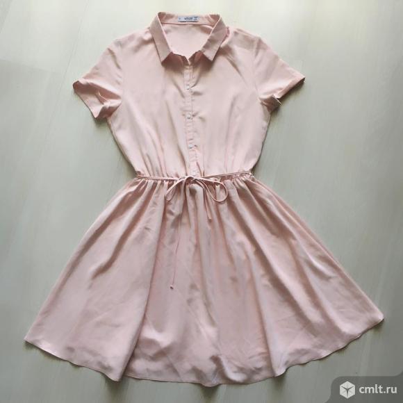 Продам платье Mollis(Россия).. Фото 1.