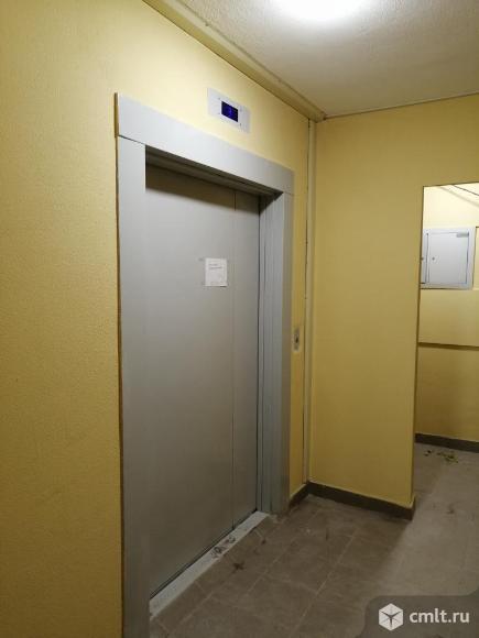 2-комнатная квартира 60,5 кв.м. Фото 6.