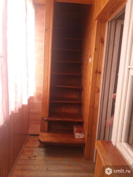 2-комнатная квартира 116 кв.м. Фото 9.