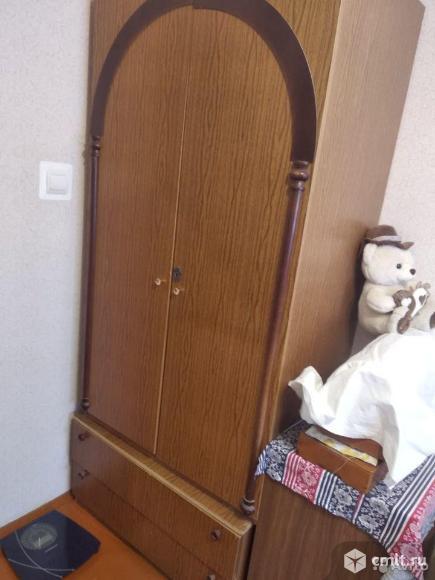Мебель. Фото 5.