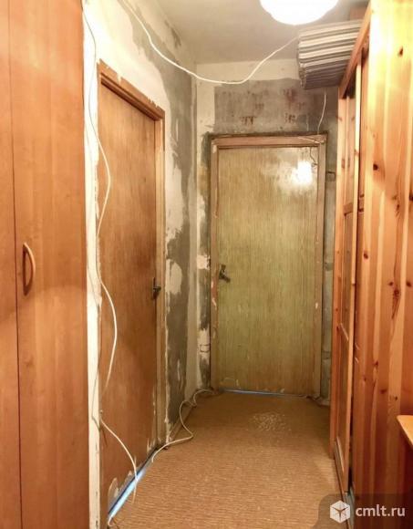 Продам 2-комн. квартиру 55.2 кв.м.. Фото 7.