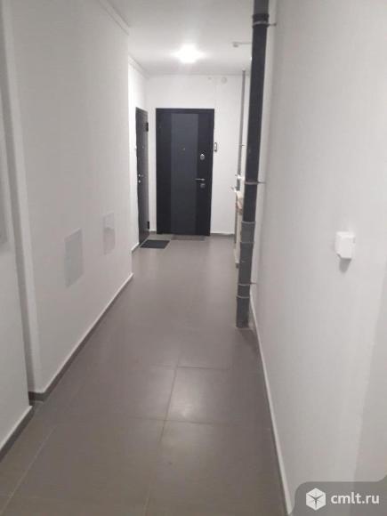 2-комнатная квартира 68,2 кв.м. Фото 10.