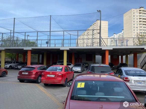 1-комнатная квартира 43 кв.м. Фото 9.
