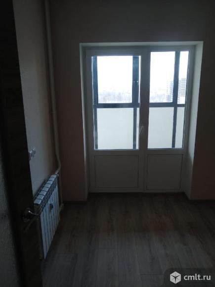 2-комнатная квартира 60 кв.м. Фото 6.