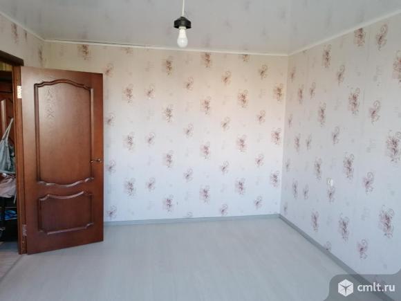 1-комнатная квартира 28,5 кв.м. Фото 9.