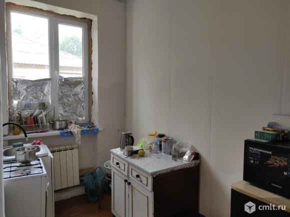 2-комнатная квартира 45,3 кв.м. Фото 9.