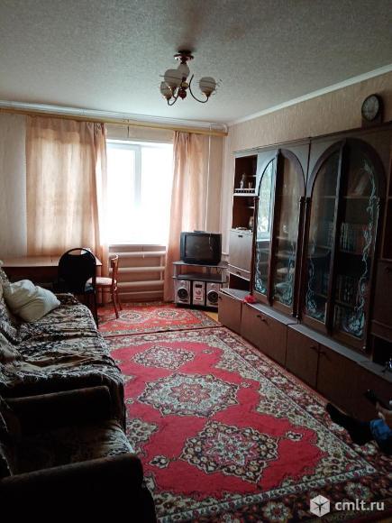 2-комнатная квартира 47,2 кв.м. Фото 1.