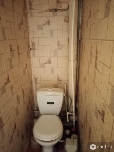 2-комнатная квартира 47,2 кв.м. Фото 9.