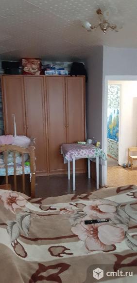2-комнатная квартира 47,4 кв.м. Фото 9.