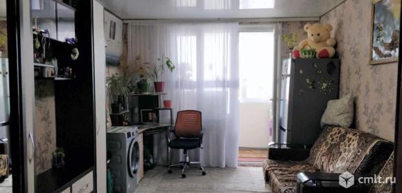 Продам 1-комн. квартиру 33 кв.м.. Фото 2.