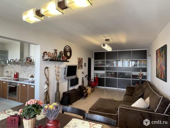 Продам 3-комн. квартиру 82.9 кв.м.. Фото 8.