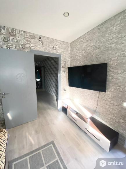 Продам 2-комнатную квартиру. Фото 1.