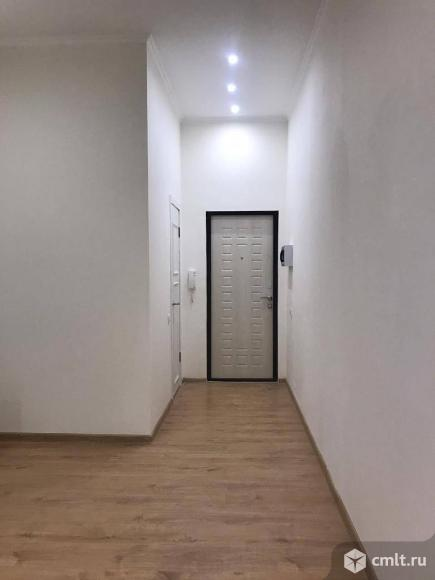 Продается студия 51 кв.м.. Фото 1.