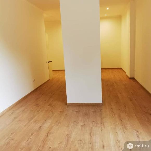 Продается студия 51 кв.м.. Фото 8.