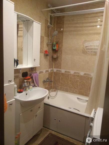 Продам 1-комн. квартиру 39.6 кв.м.. Фото 7.