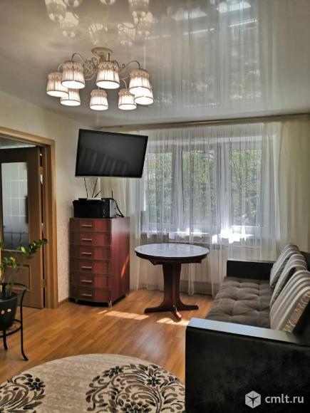 Продам 2-комн. квартиру 44.4 кв.м.. Фото 1.