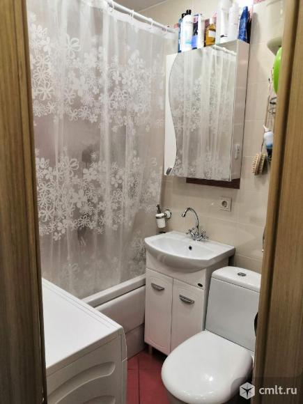 Продам 2-комн. квартиру 44.4 кв.м.. Фото 7.