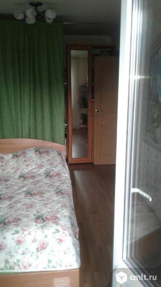 Продам 2-комн. квартиру 47.4 кв.м.. Фото 8.