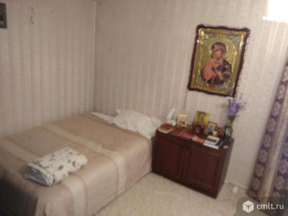 Продам 1-комн. квартиру 30.3 кв.м.. Фото 7.