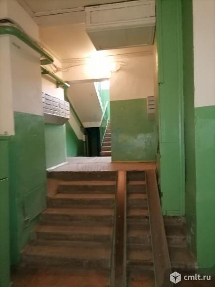 3-комнатная квартира 64 кв.м. Фото 20.