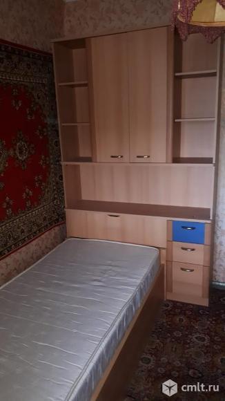 Мебель б/у для детской/спальни (мебель черноземья). Фото 1.