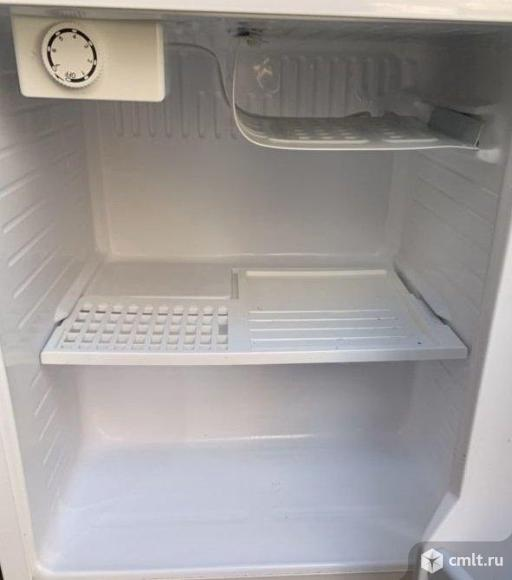 Холодильник Daewoo. Фото 1.