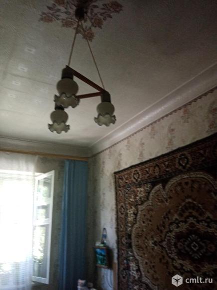 3-комнатная квартира 98 кв.м. Фото 11.