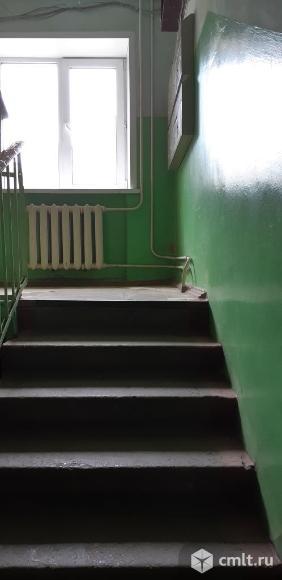 2-комнатная квартира 45,1 кв.м. Фото 18.