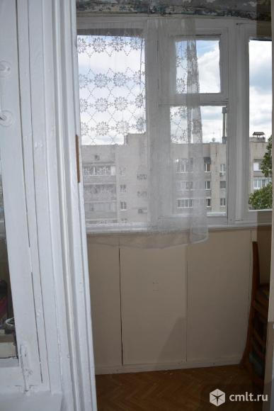 2-комнатная квартира 42 кв.м. Фото 18.