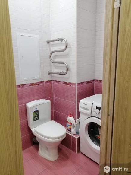 Продается 1-комн. квартира 38 кв.м.. Фото 3.