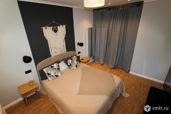 Продам 1-комн. квартиру 36.5 кв.м.. Фото 1.